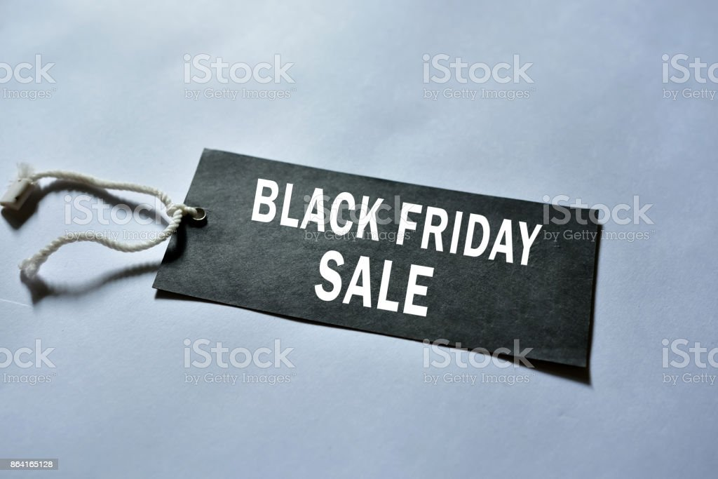 Sale announcement royalty-free stock photo