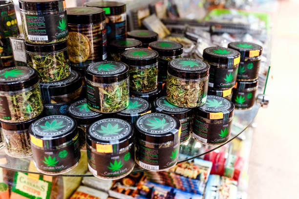 dispensary Denver