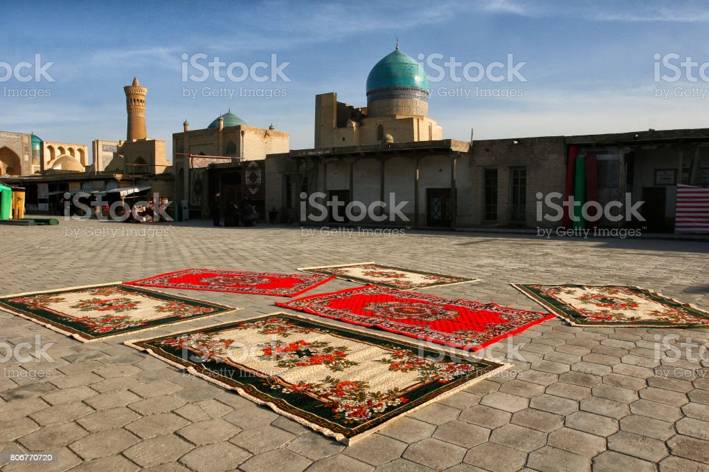Buchara Teppiche Gallery Of Antike Teppiche Buchara Iran