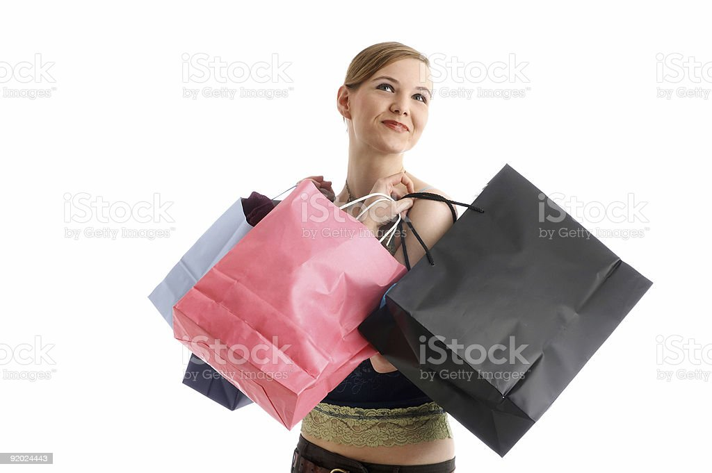sale of the Century royalty-free stock photo