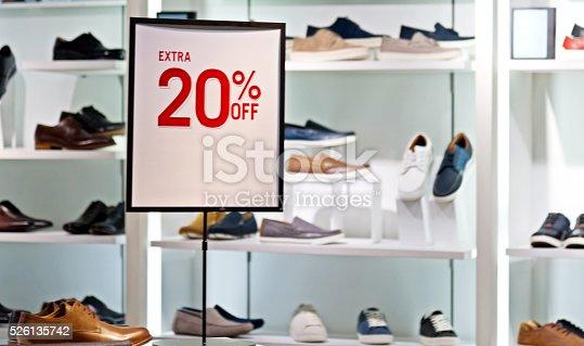 istock Sale 526135742