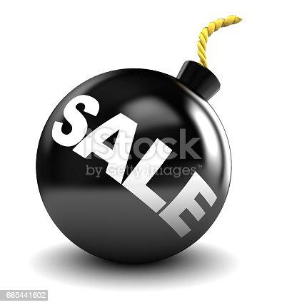 istock sale 665441602
