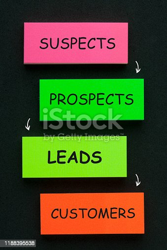 520244535 istock photo Sales Diagram Concept 1188395538