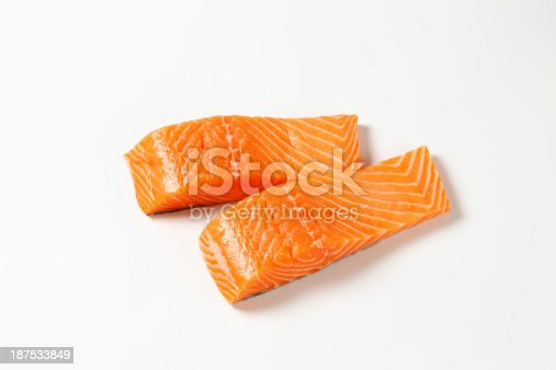 istock salmon fillets 187533849