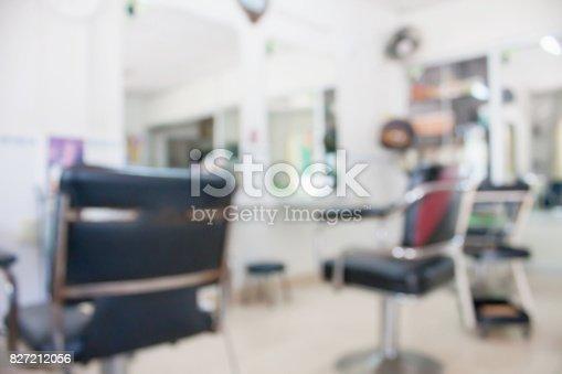 istock salon beauty interior blur background 827212056