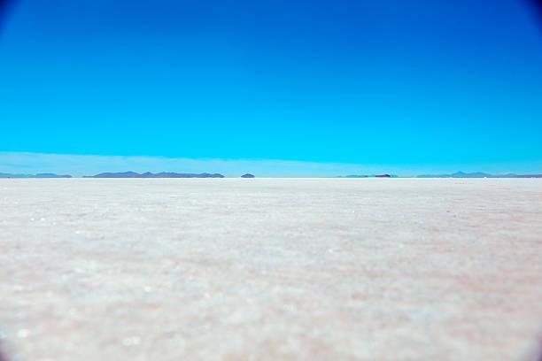 Top 60 Great Salt Lake Desert Utah Stock Photos Pictures And
