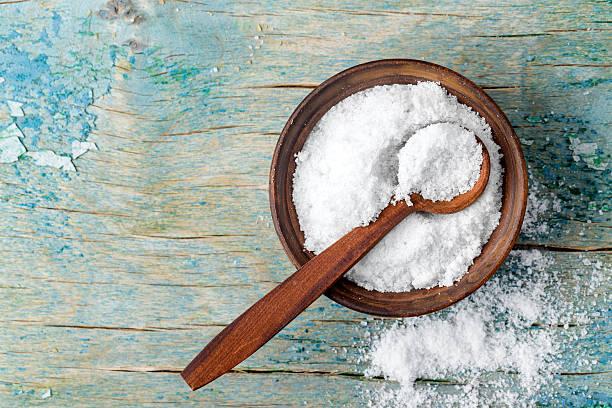 salt salt salt stock pictures, royalty-free photos & images
