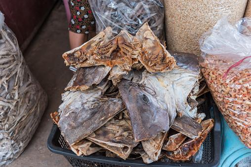 Satılık Market Tuzlu Balık Stok Fotoğraflar & Asya'nin Daha Fazla Resimleri