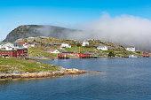 Newfoundland and labrador,Canada.