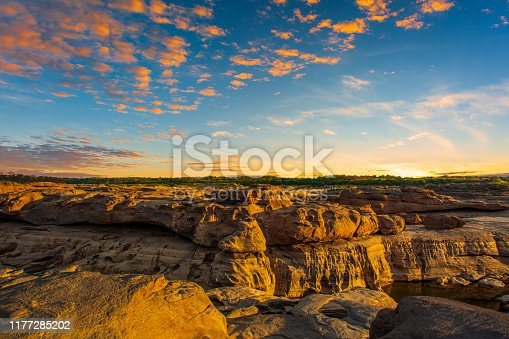 Grand Canyon, Grand Canyon National Park, Arizona, Toroweap Point, River,Asia, Thailand, Ubon Ratchathani, Abstract, Accidents and Disasters