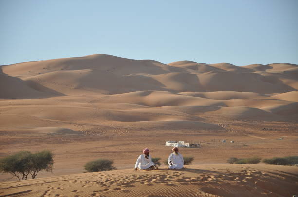 Sama al Wasil – Foto