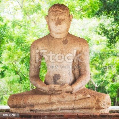 http://www.85millimeter.de/Lightbox/srilanka.jpg