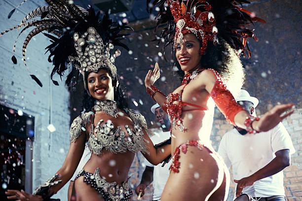 samba! - samba imagens e fotografias de stock