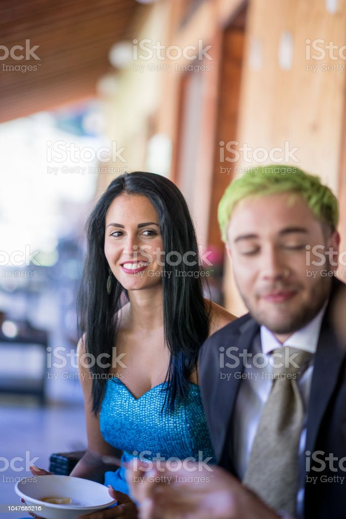 Www gay sexe photos com