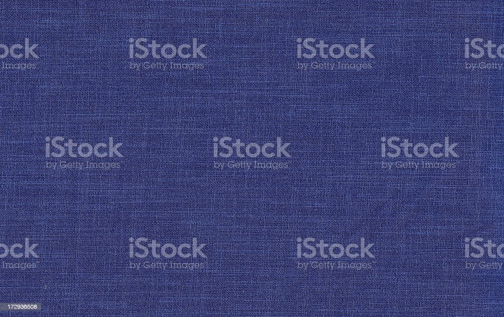 A sample of a smooth blue background royalty-free stock photo