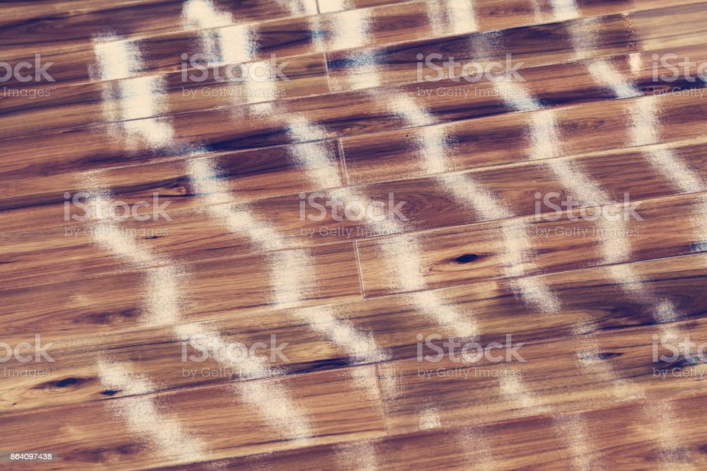 Samples of laminate royalty-free stock photo