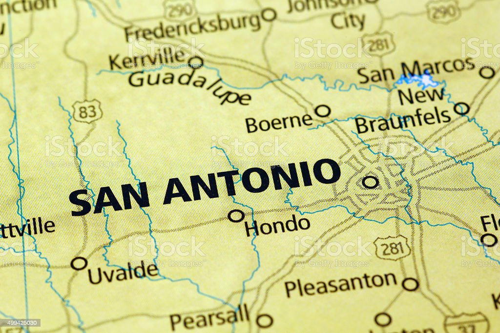 San Antonio On Map on texas on map, kansas city on map, leon county on map, bexar county on map, corpus christi on map, la venta on map, commerce city on map, quad cities on map, houston on map, white plains on map, portland on us map, new orleans on map, webster on map, st john's on map, palo pinto county on map, auburn hills on map, abilene on map, south bend on map, golden state on map, plano on map,