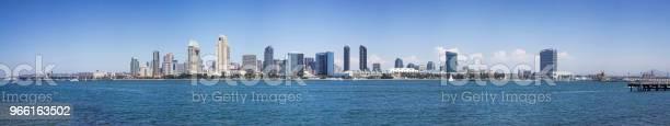 San Diego Stadsbilden-foton och fler bilder på Arkitektur