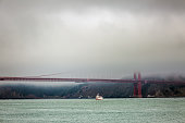istock USA San Francisco attractions 1291817904
