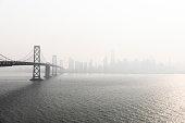 istock San Francisco Bay Area Air Quality 1272467757
