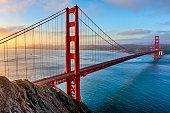 istock San Francisco Bay area in California 1153358647