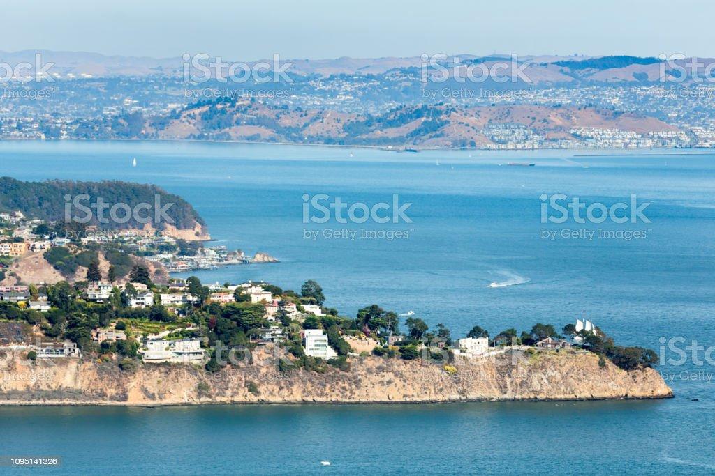 San Francisco Bay Area – Foto