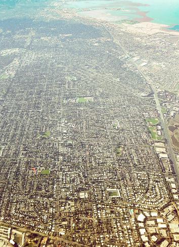 샌프란시스코 베이 지역 계곡에 대한 스톡 사진 및 기타 이미지