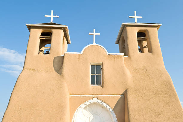 ranchos de taos chat rooms Ranchos de taos is known for its churches, ancient ruins, and architecture stay in hotels and other accommodations near la hacienda del los martinez, blumenschein home and museum, and harwood museum of art.