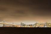 Twin Peaks , San Francisco, CA by 03/08/19