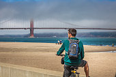 istock USA San Francisco editorial 1290167962
