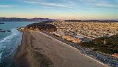 istock San Francisco Golden Gate Park 1290352821