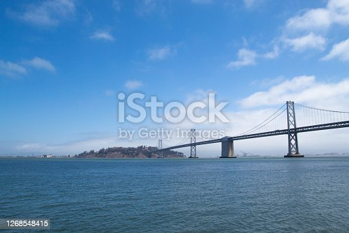 Photos of San Francisco, CA in August 2020