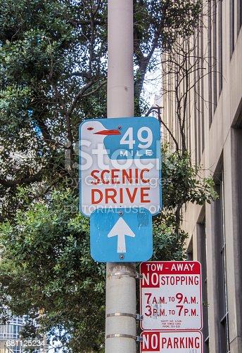 istock San Francisco Scenic Drive 681125234