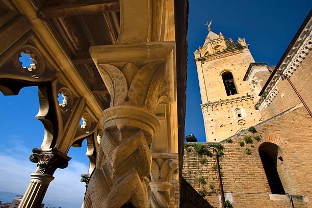 San Giustino ein Chieti – Foto
