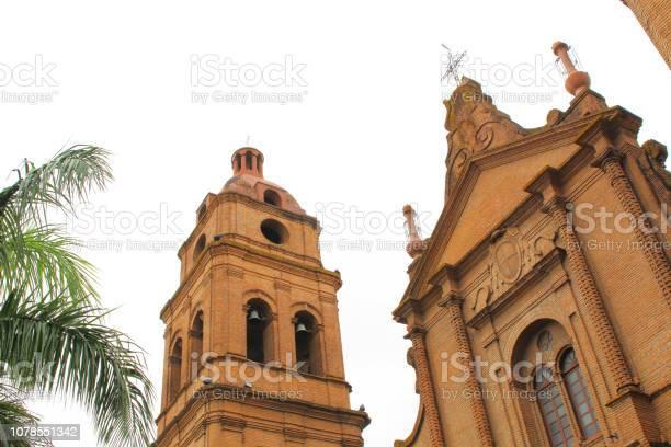 San lorenzo cathedral in santa cruz de la sierra bolivia picture id1078551342?b=1&k=6&m=1078551342&s=612x612&h=ebx0ocl 5l6pxhpl5xqs3m2obl4mumnprr9xmhvywog=