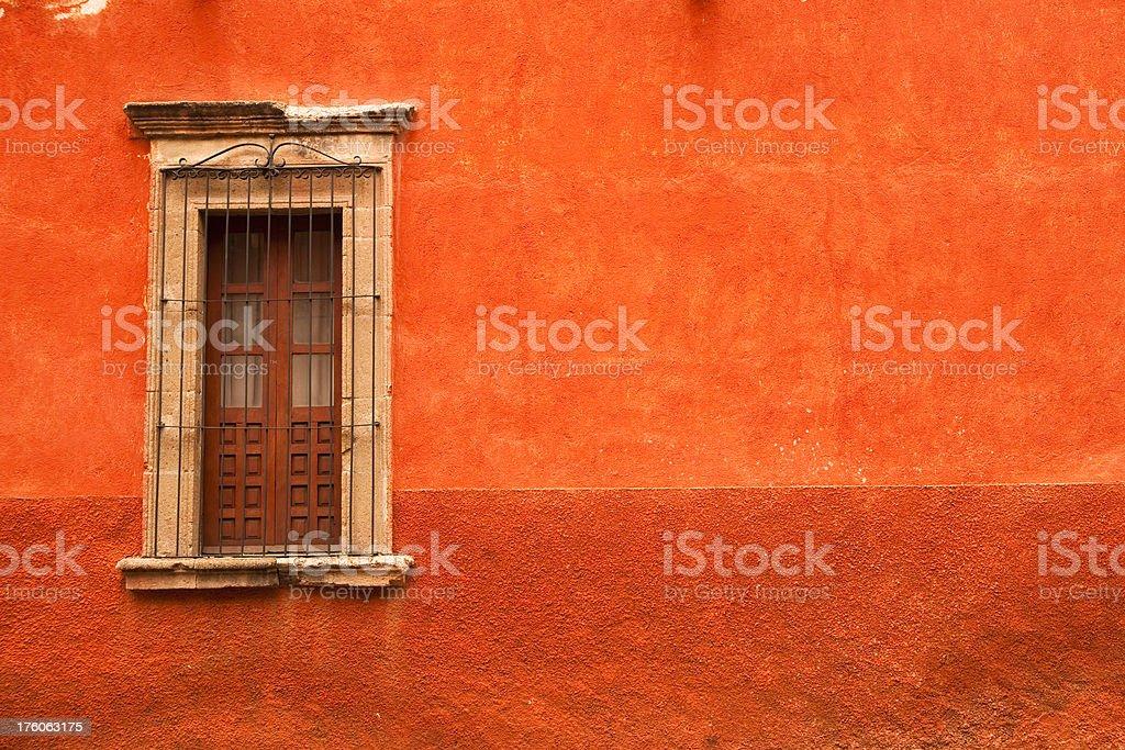San Miguel de Alende – Foto
