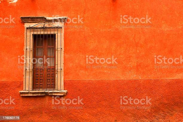 San Miguel De Alende Stock Photo - Download Image Now
