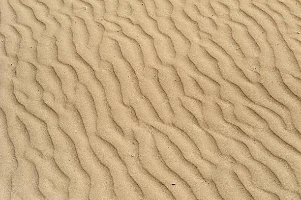 Sand Hintergrund – Foto