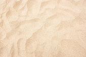 istock Sand Background 1217723755