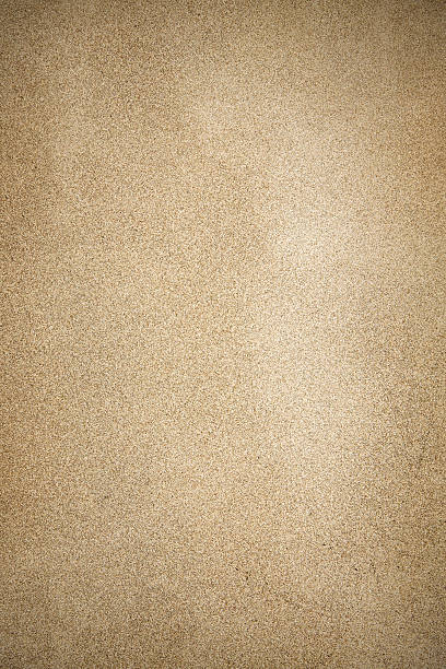 sand background - grainy stock photos and pictures