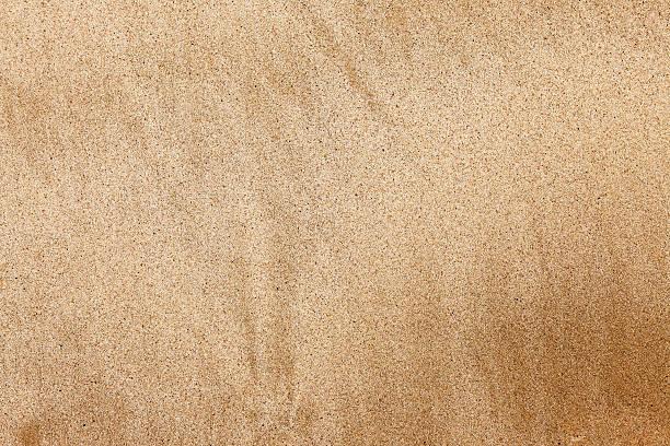 piasek tło - piasek zdjęcia i obrazy z banku zdjęć