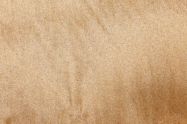 Sand Background Nature Sand Background,Beach sand stock pictures, royalty-free photos & images
