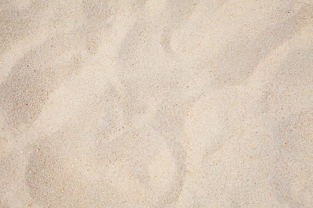 fondo de arena - arena fotografías e imágenes de stock