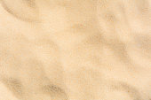 Sand beach backgrounds patterns