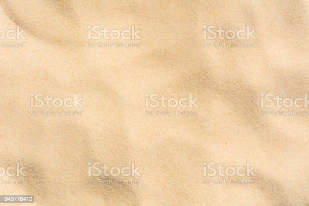 Sand beach backgrounds patterns picture id943776412?b=1&k=6&m=943776412&s=612x612&h=apg4fthnzuxhpudmweny9edsoq6kwph8n97jh7wq6ly=