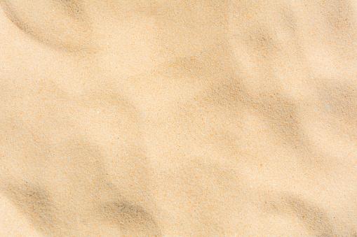 Kum Plaj Arka Plan Desenleri Stok Fotoğraflar & Bej'nin Daha Fazla Resimleri