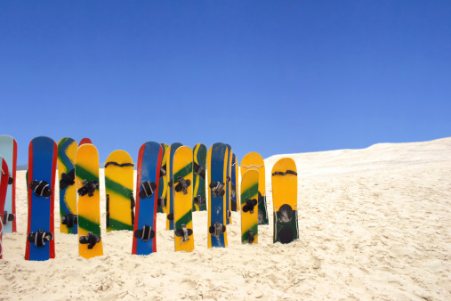 See my beach images serie by clicking on the link below: