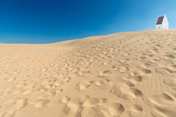 sanddyn - sand dune sweden bildbanksfoton och bilder