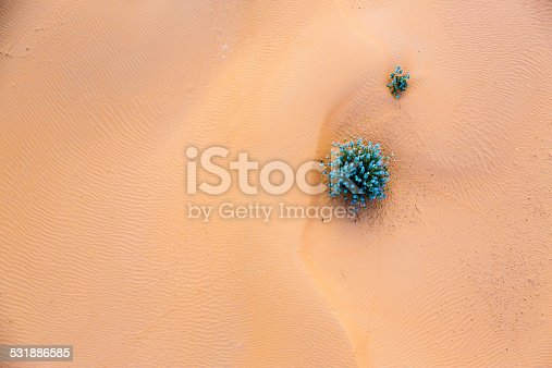 istock sand dunes from above 531886585