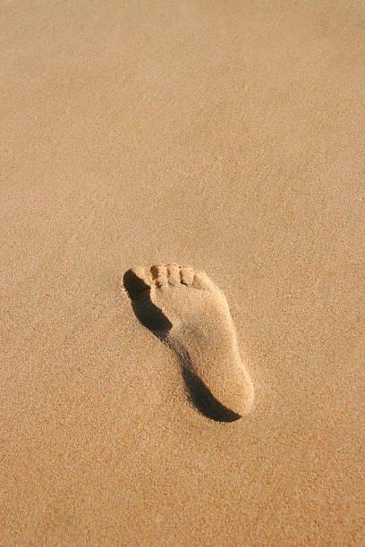 Sand footstep picture id92115053?b=1&k=6&m=92115053&s=612x612&w=0&h=svscuvhw2gej9xxkdcdnpbaaxipk6juyeynr qimngi=